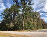Lot 54 Pelican Bay Rd., Longs image