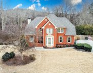 7550 Greens Mill Drive, Loganville image