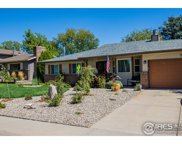 310 46th Ave, Greeley image