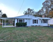 7930 RUSSELL ROAD, Alexandria image