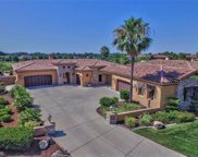 4120 Eagle Pointe Court, Roseville image