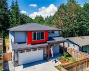 8404 59th Ave NE, Marysville image