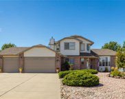 16195 Del Ray Court, Brighton image