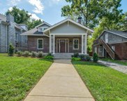 1509 Ashwood Ave, Nashville image