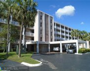 1100 NW 87th Ave Unit 306, Coral Springs image