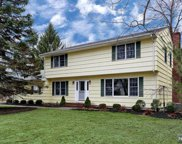 15 Holly Court, Woodcliff Lake image