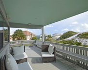 8 Sugar Bowl Ln, Pensacola Beach image