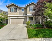 2527 192nd Place SE, Bothell image