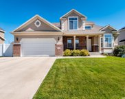 5718 W Red Narrows Dr, West Jordan image