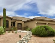 26995 N 68th Street, Scottsdale image