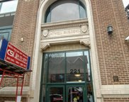221 East Cullerton Street Unit 610, Chicago image