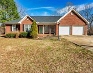 13299 Michael Dr, Mccalla image