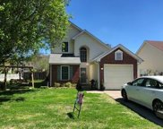 2001 Valley Dr, Goodlettsville image
