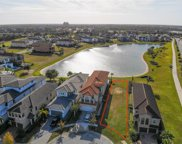 7822 Loxahatchee Court, Reunion image
