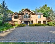 66 Mayfair Ln, Manhasset image