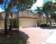 11641 Nw 68th Ter, Doral image