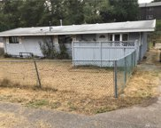 17703 38th Ave S, SeaTac image