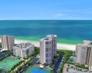 850 Collier Blvd Unit 1403, Marco Island image