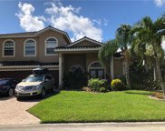 12434 Pebble Stone CT, Fort Myers image