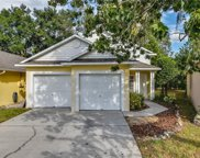 1425 Creekside Circle, Winter Springs image