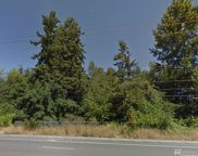 1807 112th St SW, Everett image
