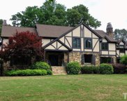 4011 Swift Creek Road, Smithfield image