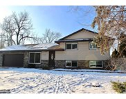 10332 Hollywood Boulevard, Coon Rapids image