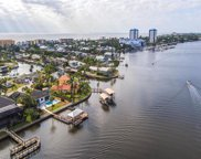 640 Randy Ln, Fort Myers Beach image