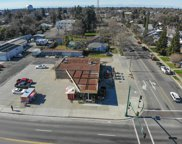 1627 State Highway 99, Gridley image