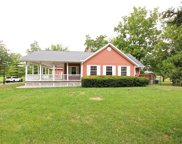 2410 Post  Road, Indianapolis image