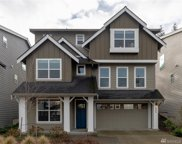 5608 218th Ct SW, Mountlake Terrace image
