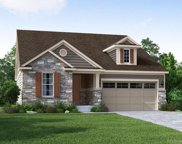 23839 East Narrowleaf Place, Aurora image