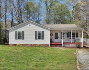 4806 Peartree Court, Chesterfield image