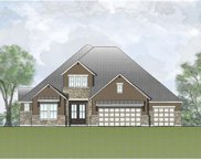 390 Double L Dr, Dripping Springs image