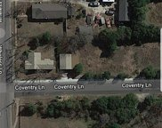 5917 Coventry, Austin image