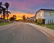 1169 Edinburgh Road, San Dimas image