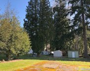 33504 18th Ave S, Federal Way image