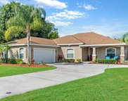 4139 Rolling Springs Drive, Tampa image