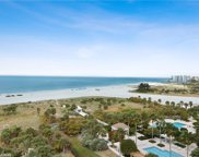 1200 Gulf Boulevard Unit 905, Clearwater Beach image