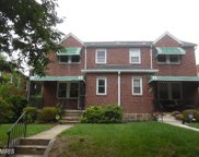 4624 WALTHER AVENUE, Baltimore image