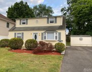 21 NORTHFIELD Avenue, East Brunswick NJ 08816, 1204 - East Brunswick image