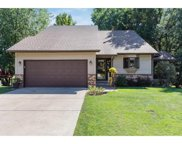 4636 Bower Path, Inver Grove Heights image