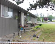 318 104th St SW, Everett image
