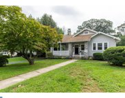 129 S Rolling Road, Springfield image
