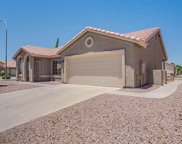 1650 E Firestone Court, Chandler image