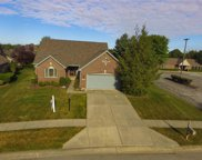 12070 Clubhouse  Drive, Fishers image