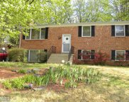 4111 BUCK CREEK ROAD, Temple Hills image
