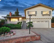 4306 Watters Ct, Castro Valley image