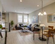 7880 Inception Way, Mission Valley image