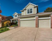 9891 Silver Maple Road, Highlands Ranch image